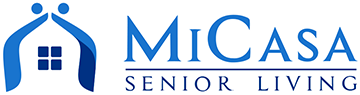 MiCasa Senior Living